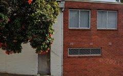 2/80 Bruce Street, Mount Waverley VIC