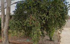 26 William Leake Avenue, Seabrook VIC