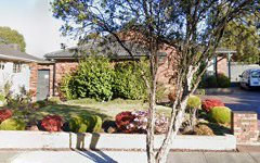 24 Kawana Crescent, Glen Waverley VIC