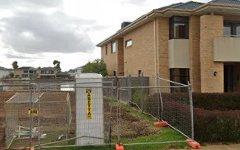 203 Sanctuary Lakes South Boulevard, Sanctuary Lakes Vic