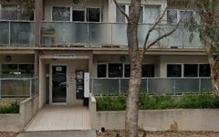 5/213 Normanby Road, Notting Hill VIC