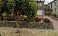 57 Marykirk Drive, Wheelers Hill VIC