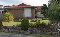 10 Thurmond Court, Endeavour Hills VIC