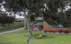341 Cheltenham Road, Keysborough VIC