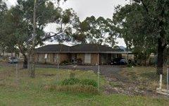 30 Coonawarra Drive, Avalon VIC