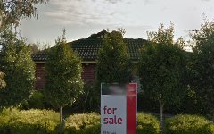 3 Bronhill Court, Cranbourne West VIC