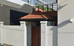4/57 Swanston Street, Geelong VIC