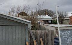 173 Swanston Street, Geelong VIC
