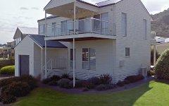 22 Seaview Drive, Apollo Bay VIC