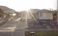 27 Hobart Road, New Norfolk TAS