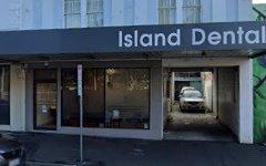 193 Elizabeth Street, Hobart TAS