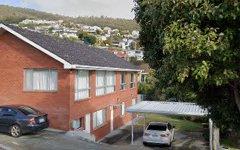 49 Lipscombe Avenue, Sandy Bay TAS