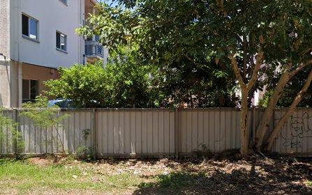 6/4 Giuseppe Court, Coconut Grove NT 0810