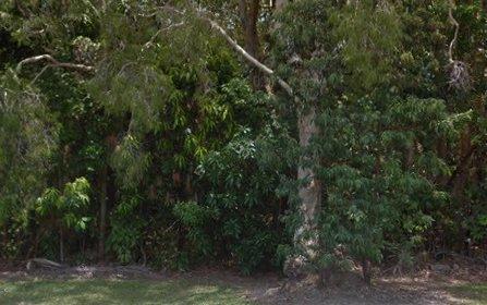VIVO Villas 24 Mudlo Street, Port Douglas QLD 4877