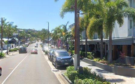 Lot 9 Beach Hut Lane, Airlie Beach QLD 4802
