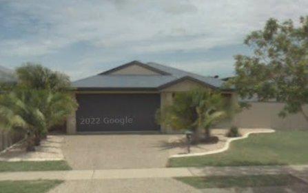 3 Schapers Road, Glenella QLD 4740