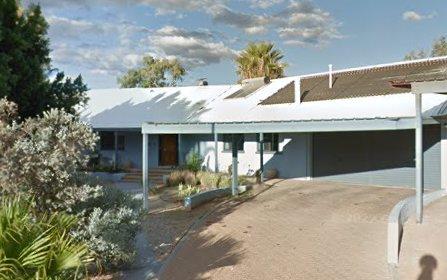 6 Red Sands Court, Desert Springs NT 0870