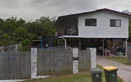 27 Wilga Street, Kin Kora QLD