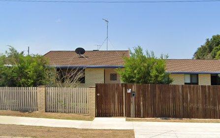 28 Dittmann Road, Avoca QLD 4670