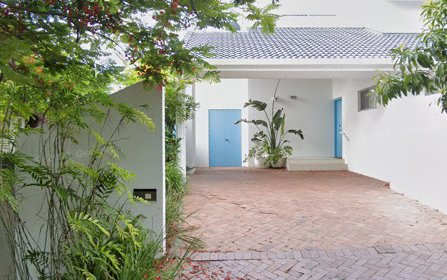 11 Natasha Avenue, Noosa Heads QLD 4567