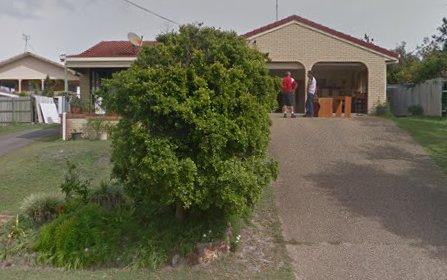 45 Lorilet Street, Peregian Beach QLD 4573