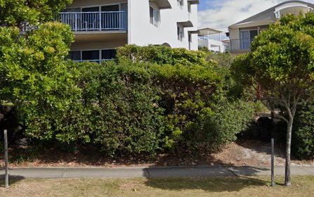 32/9 Frank Street, Coolum Beach QLD 4573