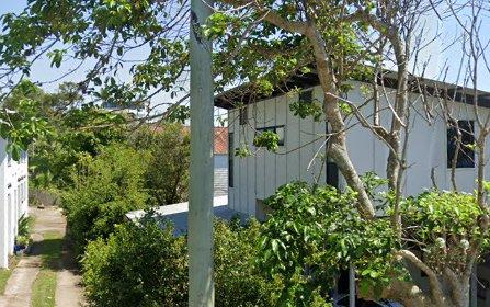 14 Scrub Rd, Coolum Beach QLD 4573