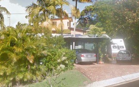 156 Grandview Drive, Coolum Beach QLD 4573