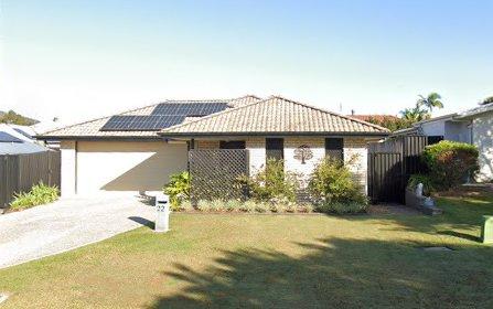 22 Usher Boulevard, Beerwah QLD 4519