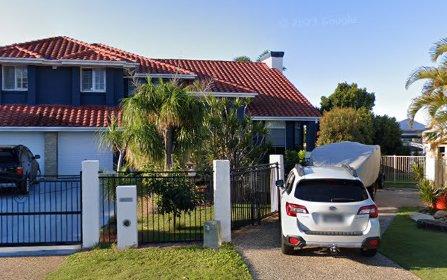 11 Daniel Place, Banksia Beach QLD 4507