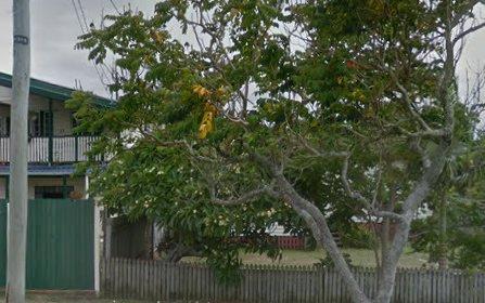 23 Long Street, Clontarf QLD 4019