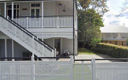 22 Dora Street, Hendra QLD