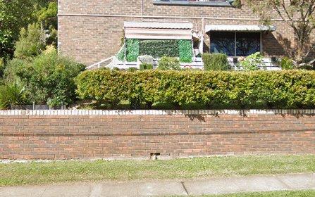 2/77 Cole St, Alderley QLD 4051