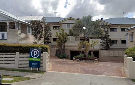 9/35 Kate Street, Alderley QLD 4051