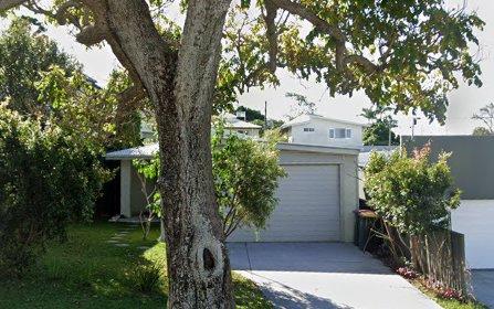 51 Shepherd Street, Wynnum QLD 4178