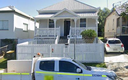 20 Swan Terrace, Windsor QLD