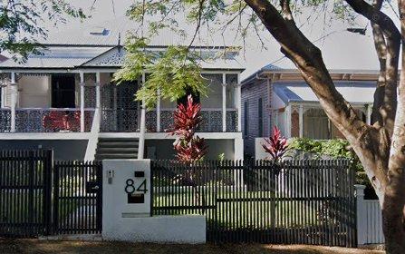 84 Langshaw St, New Farm QLD 4005
