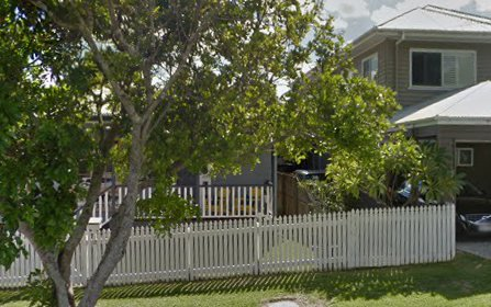 14 Ison St, Morningside QLD 4170