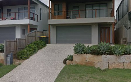 89 Erica St, Cannon Hill QLD 4170