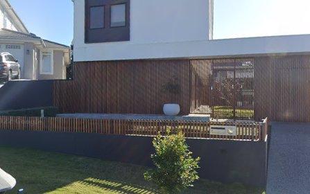 5 Mckie Crescent, Cannon Hill QLD