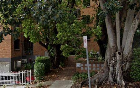 6/26 Archer Street, Toowong QLD