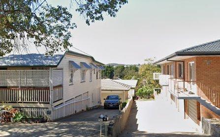 56 King Street, Annerley QLD