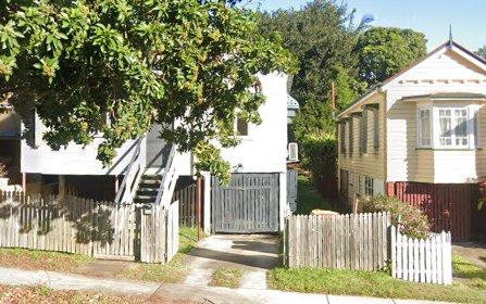 79 Prince Street, Annerley QLD