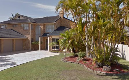 3 Seahaven Ct, Cleveland QLD 4163