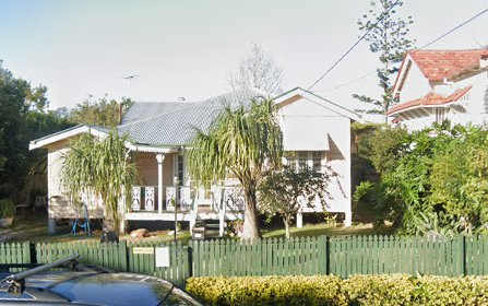 91 Cracknell Road, Annerley QLD 4103