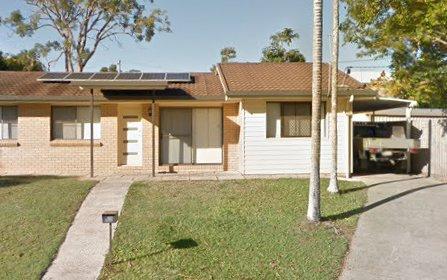 83 Cumberland Drive, Alexandra Hills QLD 4161