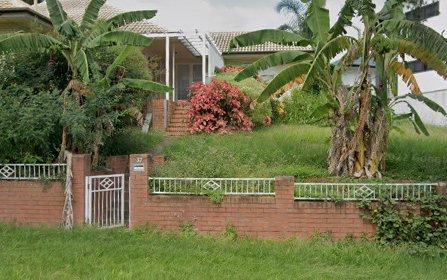 37 Clausen St, Mount Gravatt East QLD 4122