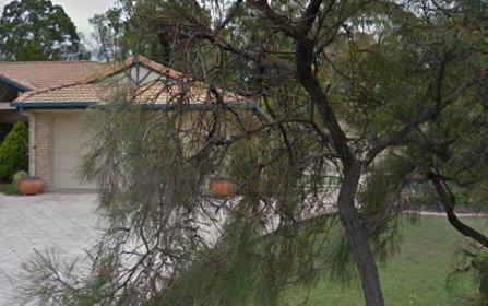34 Palana Drive, Alexandra Hills QLD 4161