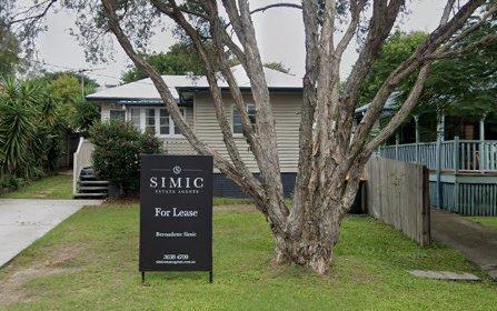 43 Hertford St, Upper Mount Gravatt QLD 4122