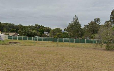 41 Corella Pl, Runcorn QLD 4113